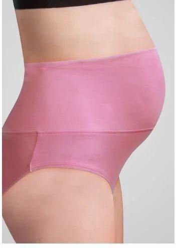 4cb862c5451d7 Maternity Panty at Rs 215 /piece | Pregnancy Panties ...