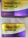 Neksium 40
