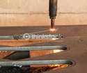 Steel Plate Gas Cutting Services