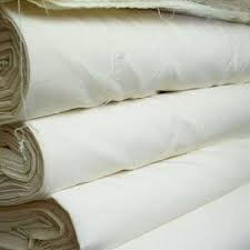 Manjarpat Fabric