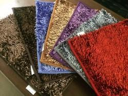 Floor Mats In Kolkata West Bengal Get Latest Price From
