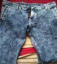 Dobby Mens Jeans