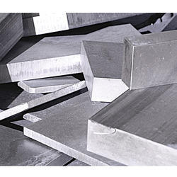 Aluminum Blocks 6082 / 6061 / 2014 / 7075