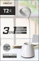 Desk Touch Lamp