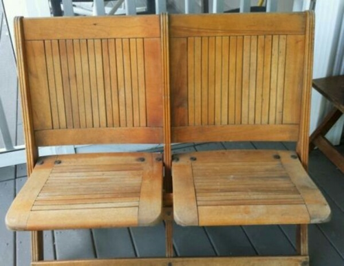 Product Image. Read More. Wooden Chair & Pooja Furniture - Manufacturer of Wooden Chair u0026 Bentwood Fix Type ...