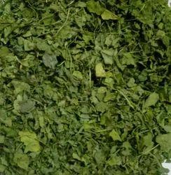 Fenugreek Leaves, Pack Size: 500 gms