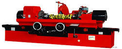 Crank Shaft Regrinder Machine (Automobiles)