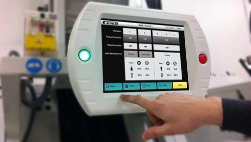 Human Machine Interface Hmi Hmi Human Machine