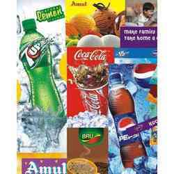 Advertising Banner Printing Services