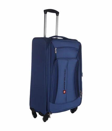 Large Travelling Bag
