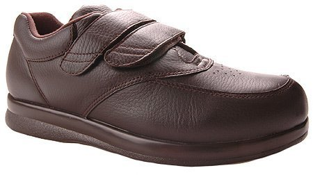 671a3725b5 Orthopedic Shoes - Mens Diabetic Shoes Wholesale Trader from Kochi