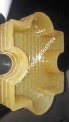 Oxford PVC Paver Mould