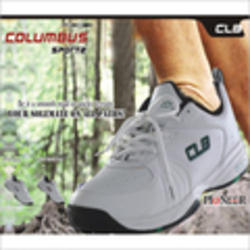 6061601911d Columbus Running Shoes - View Specifications   Details of Running ...