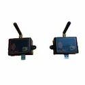RF Transceiver Modem