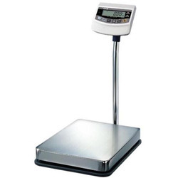 Image result for Digital scale  1000 Kg