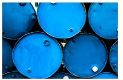 BLCO ( TTO ) Crude Oil - View Specifications & Details of Crude Oil