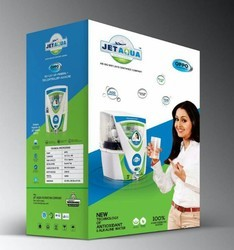 Electric ABS Plastic RO Water purifier, Capacity: 14.1 L and Above, Model No: Oppo