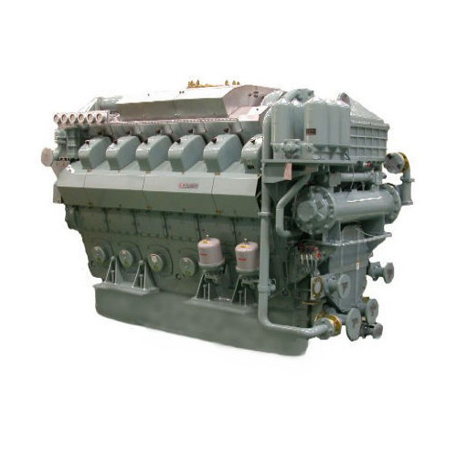 mitsubishi engine spare parts view specifications details of rh indiamart com