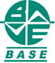 Base Electronics & Systems