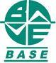 Base Electronics & Systems