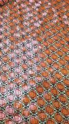 Designer Padmavati Fabric