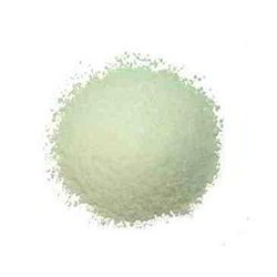 EDTA Sodium Powder
