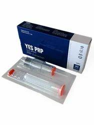 PRP Kit - PRP Medical KIt Latest Price, Manufacturers
