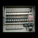 Mini Circuit Electrical Panels