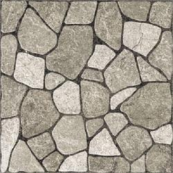 wall decorative tile - Decorative Wall Tiles