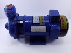 12 Volt DC Pump 0.5HP Centrifugal Pump