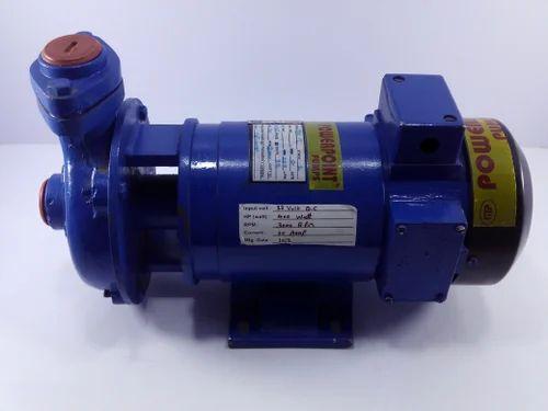 12 Volt Dc Pump 0 5hp Centrifugal Pump