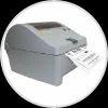 Datamax w1110 Barcode Printer