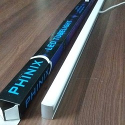 LED Square T5 Tube Light