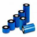 Barcode Ribbons Wax Resins