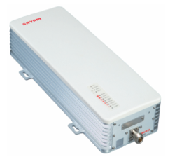 Single Band RF Indoor Repeater R20 Repeater from Shyam