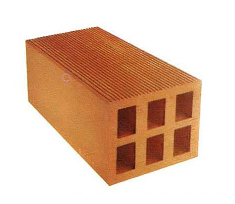 Clay Hollow Blocks At Rs 52 Piece Kannapilav Kannur Id 13227327430