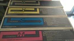 Kyocera Tk 8309 Toner