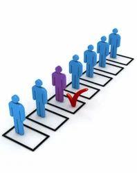 Process Consultancy Service