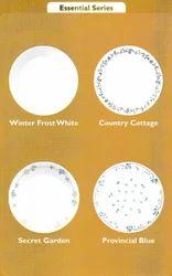 Corelle Dinner Plates
