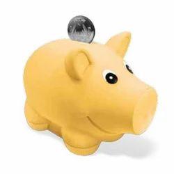 toykraft Piggy Money Bank