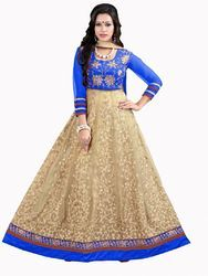 Cotton Lehenga Dress Material