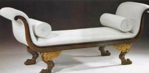 Diwan Sofa Royal Diwan Sofa At Rs 22000 Piece Shad Thesofa
