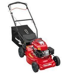 homelite lawn mower hlm4614s at rs 31825 unit gas lawn mower rh indiamart com homelite lawn mower parts uk homelite lawn mower parts uk