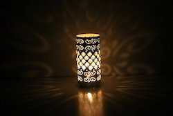 Candle Votive Holder