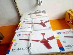 Bajaj Ceiling Fans