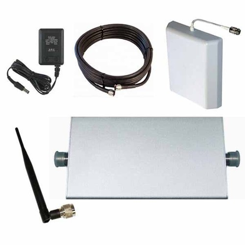 fbe9cf795006d1 GSM Mobile Network Booster at Rs 18500 /piece | Mobile Signal ...