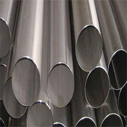 Stainless Steel 310 Seamless Pipes and Tubes