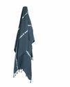 Tunisian Fouta Towel