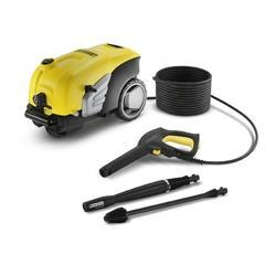 Compact Home High Pressure Cleaner