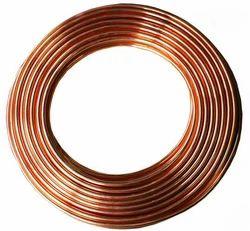 Copper Pipe Nippon